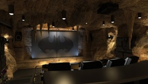 batcavehometheater