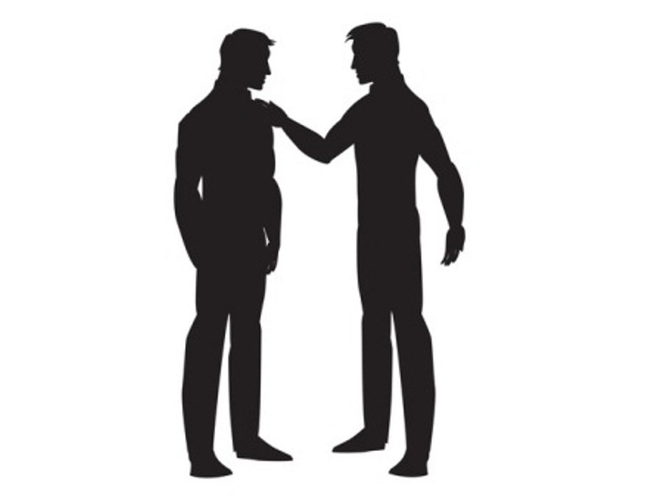 Counseling – Is it the Right Fit for Men?