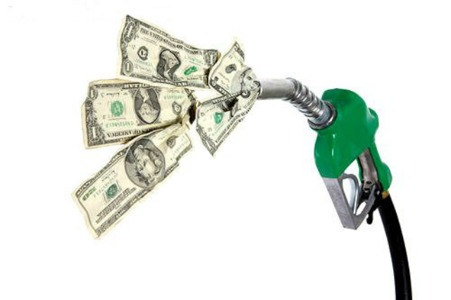 Gas Prices: What Time Is the Best Time to Buy Gas?