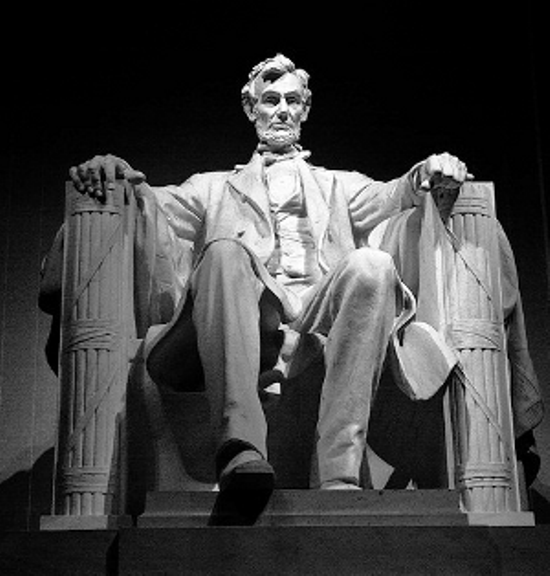 Abraham Lincoln | A Life of Impeccable Character