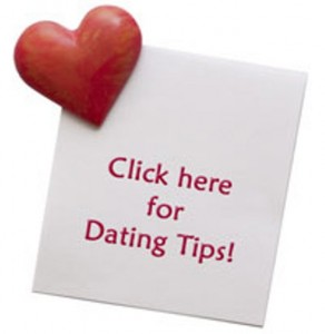 essential dating tips