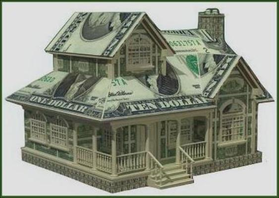 Investment Properties Offer a Long-Term Source of Income