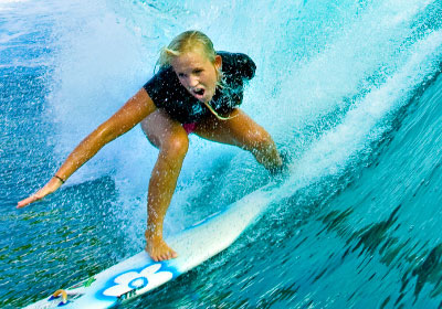 bethany-hamilton