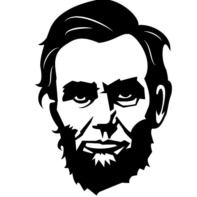 Lincoln 13th Amendment Changes The World