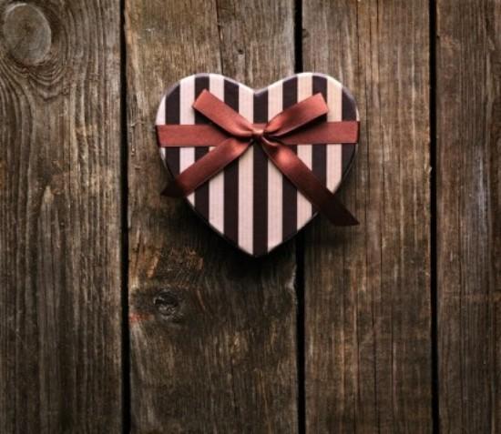 Woody Valentine