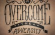 Overcome-the-Adversity