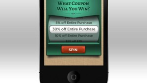 coupon-wheel