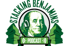 StackingBenjamins_Podcast_300x300