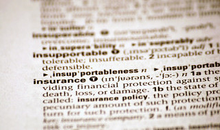 Income Protection Insurance:  How YOU Can Guarantee A Salary If Something Bad Happens