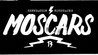 Looking Back – Movember's Best Videos