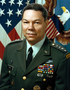 GEN_Colin_Powell