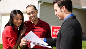 Know The In's and Out's of First Time Home Buying