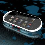MG_portable_gaming_device