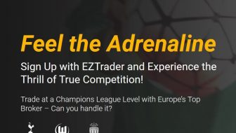 Benefits of Trading on the EzTrader FC Site