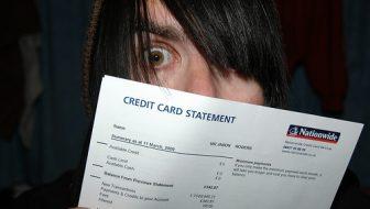 5 Smart Credit Behaviors You Should Acquire