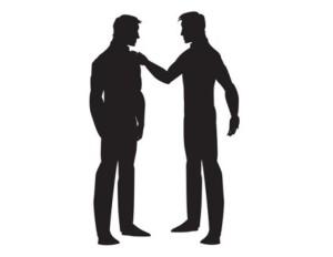 Men Counseling