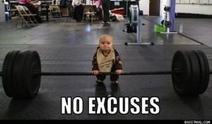 No_Excuses