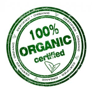 Is Organic Food Really Better Than Non Organic