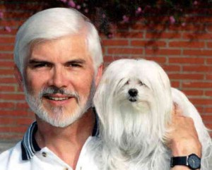 When dogs look like their owners