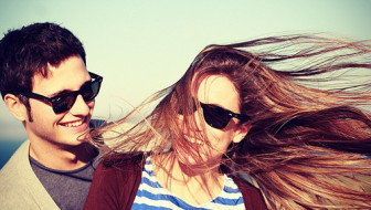 Loving Gestures to Make Her Feel Special – Everyday | Part II