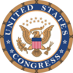 Seal_of_the_United_States_Congress