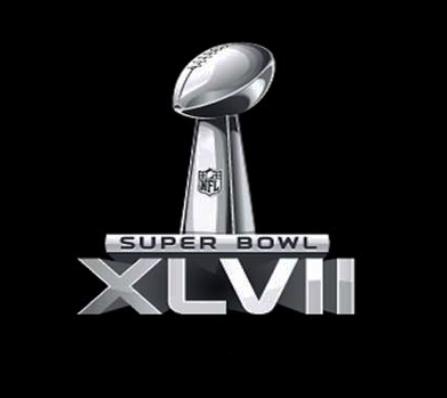 Hosting a Super Bowl Party