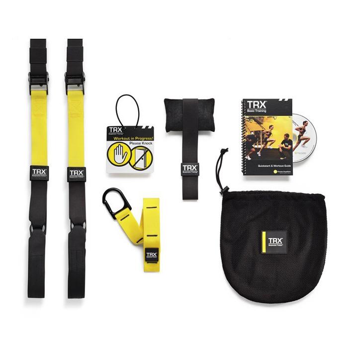 TRX Suspension Kit