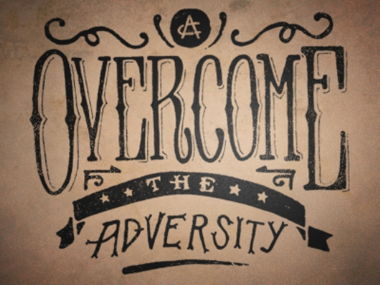 Become More Resilient: Improve Your Adversity Quotient