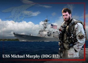 640px-USS_Michael_Murphy_(DDG_112)_photo_illustration