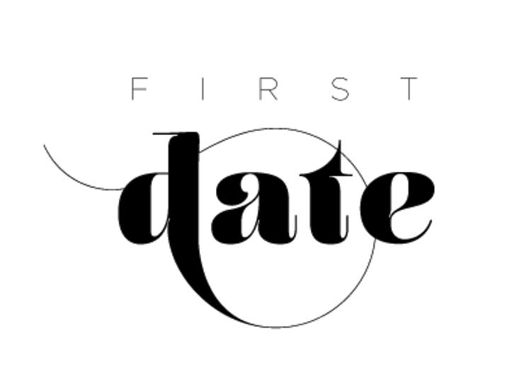25 First Date Ideas