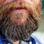 how to make your beard grow thicker and faster
