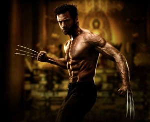 why every man wants to be the wolverine