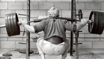 The King of Exercises: Why Squats and Deadlifts Are the Most Important Exercises You'll Ever Do