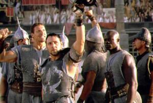 Maximus_Gladiator