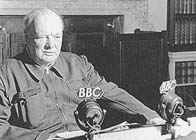 churchill_radio_broadcast