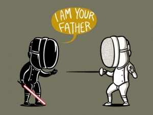 i_am_your_father