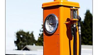 Save Money Driving – Fuel Saving Tips 1 – 5