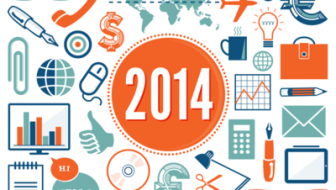 How Men Can Achieve Health, Wealth, and Happiness in 2014