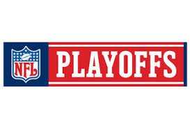 Risky Business – How To Make Your First NFL Playoff Bet