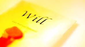 Key Things to Consider When Writing a Will
