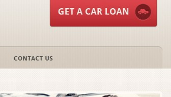 Five Tips for Obtaining Car Financing With Bad Credit