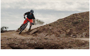 Essentials for All-Day Mountain Bike Rides