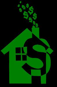 budget-158926_960_720