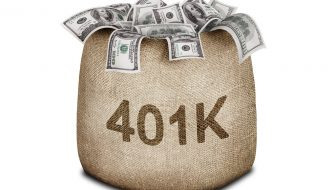 5 Ways to Maximize Your 401(k) Account Starting Now
