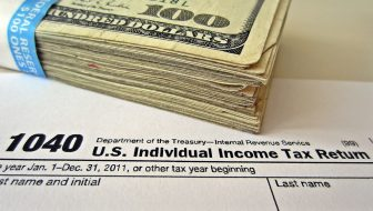 5 Ways to Make the Most of Your Tax Refund
