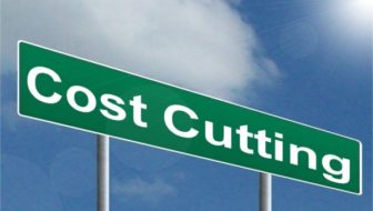 A Cost-Cutting Approach in Your Everyday Life