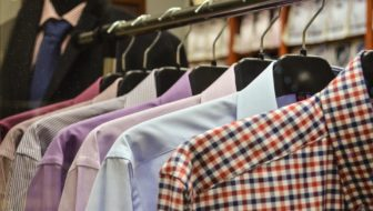 Smart Ways to Save Money on New Clothes