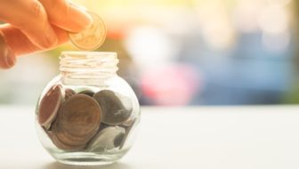 Reduce Your Bills and Grow Your Savings with These 3 Tips