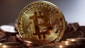 Top 10 Interesting Facts About Bitcoin