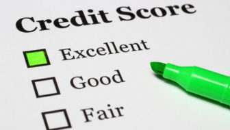 Ways to Improve Credit in No Time